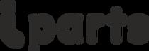 Iparts Ltd