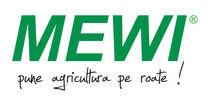Mewi Import Export  Agrar Industrietechnik S.R.L.
