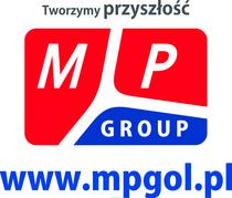MP Group Piotr Dzierzgowski