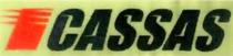 CASSAS