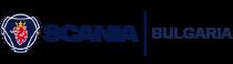 SCANIA BULGARIA
