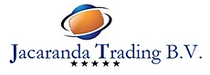 Jacaranda Trading B.V.