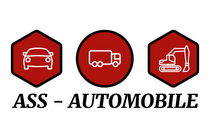 ASS - Automobile