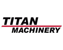 Titan Machinery Serbia DOO
