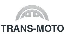 F.H.U TRANS-MOTO