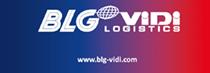 "OOO ""BLG ViDi Logistiks"""