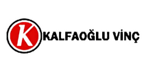 Kalfaoğlu Vinç