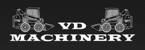 VDL MACHINERY