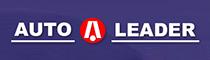 Autoleader