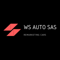 WS AUTO SAS