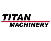 Titan Machinery Deutschland GmbH