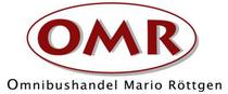 Omnibushandel Mario Röttgen GmbH