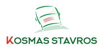 KOSMAS STAVROS