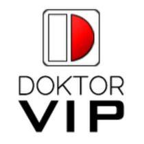 DoktorVip Auto Decoration