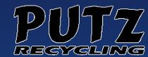 Putz Recycling