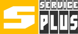 S-Service Plus