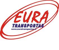 UAB Eura Transportas