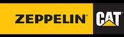 Zeppelin Baumaschinen GmbH Rostock, Magdeburg