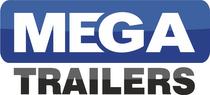 MEGA Trailers Sp. z o.o.