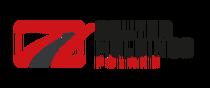 Souter Holdings Poland Sp z o.o.
