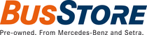EvoBus GmbH Gebrauchtfahrzeuge Deutschland