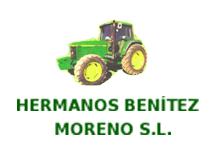 HERMANOS BENITEZ MORENO, S.L.