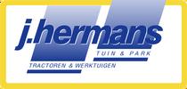 J. Hermans BV