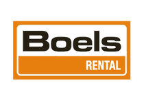 Boels Used Equipment