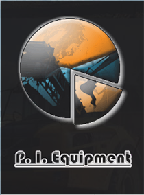 Plant and Industrial Equipment