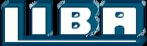 Lingener Baumaschinen GmbH & Co.KG