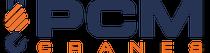 PCM Krane & Logistik GmbH