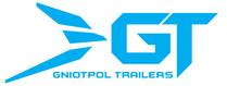 GNIOTPOL Trailers Sp. z o.o.