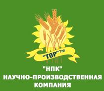 """""""NPK"""" Nauchno-proizvodstvennaya kompaniya"""