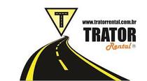 Trator Rental