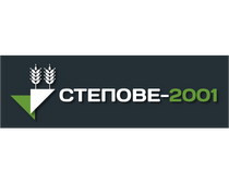 "TOV ""STEPOVE-2001"""