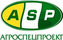 """PP """"AGROSPECPROEKT"""""""