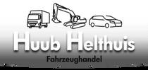 Huub Helthuis