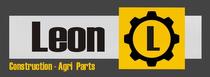 Leon Service Parts Ltd