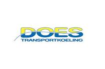 Does transportkoeling BV