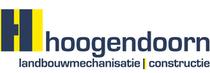 Hoogendoorn BV