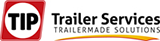 TIP Trailer Services - Italy