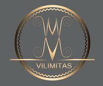UAB Vilimitas