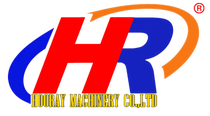 Hooray Machinery Limited