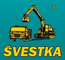 Pavel Švestka s.r.o.