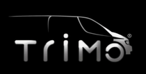 TRIMO SPECIAL VEHICLE CO LTD
