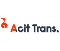 Acit Trans SRL