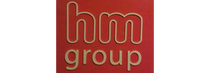 HM&P INTERNATIONAL NV