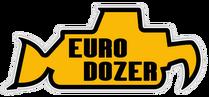 Evrodozer