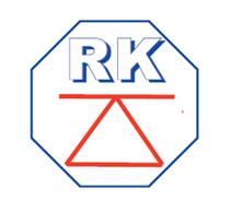 RK TRADING