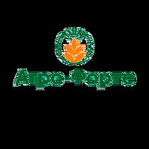 Agro-Forte